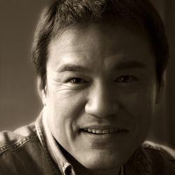 YoshihitoNakamura