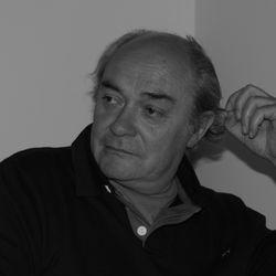 LuisBorgesAlves