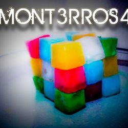 mont3rros4