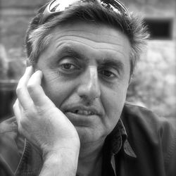Graziano Biancheri