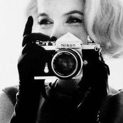 PoppyHoneyPhotographie