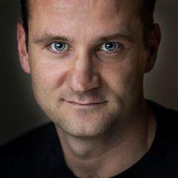 Rene Kuipers