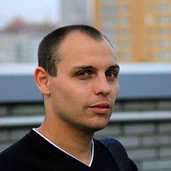 Sergey  Fotograf