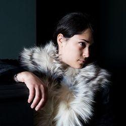 Marika Ramunno