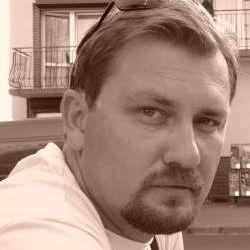 Sebastian Wiśniewski