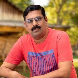 Ramakrishnan Sundaresan