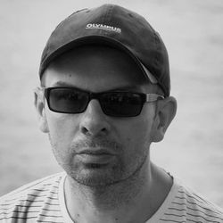 Michał Ignar