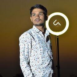 Umesh Akhand Patil