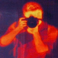 MichielsenPhotography