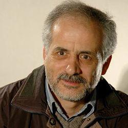 Naser Jadidi