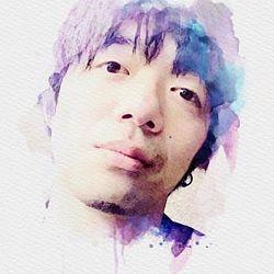 Cazuki Hoshina